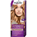 Palette Intensive Color Creme Pure Blondes