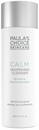 paula-s-choice-calm-redness-relief-cleanser-kombinalt-zsiros-borres9-png