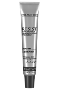 Paula's Choice Resist Skin Brightening Treatment