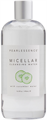 Pearlessence Micellar Cleansing Water With Cucumber Water