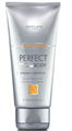 Oriflame Perfect Body Testradír