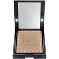Physicians Formula pH Matchmaker pH Powered Bronzer