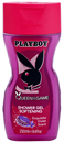 Playboy Queen Of The Game Tusfürdő
