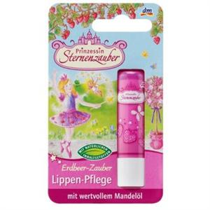 Prinzessin Sternenzauber 'Erdbeer-Zauber' Ajakápoló
