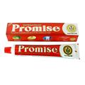 Promise Fogkrém Szegfűszeg Olajjal