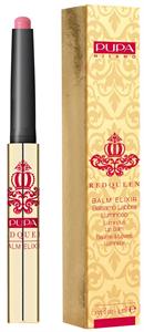 Pupa Red Queen Balm Elixir