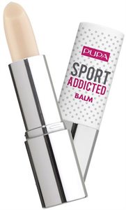 Pupa Sport Addicted Lip Balm