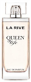 La Rive Queen Of Life