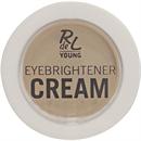 rdel-young-eyebrightener-creams99-png