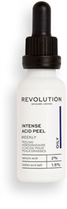 Revolution Skincare Oily Skin Intense Peeling Solution