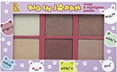 rival-de-loop-young-big-in-japan-rouge-and-highlighter-palettes9-png