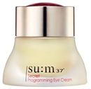 secret-programming-eye-creams9-png