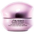 shiseido-white-lucent-anti-dark-circles-eye-cream-png