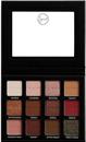 sigma-warm-neutrals-volume-2-eyeshadow-palette1s9-png
