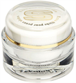 Sisley Sisleÿa Global Anti-Age Extra-Rich for Dry Skin