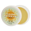 sunbreeze-balzsam1-jpg