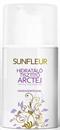 sunfleur-hidratalo-tisztito-arctej1-png