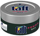 taft-power-wax-png