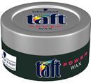 taft-power-wax-png