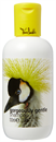tara-smith-gorgeously-gentle-shampoo-png