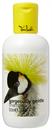 tara-smith-gorgeously-gentle-shampoo-png