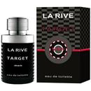 targets-jpg