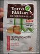Terra Naturi Hidratáló Maszk Mandula & Aloe Vera