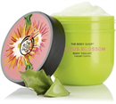 the-body-shop-cactus-blossom-testjoghurts9-png