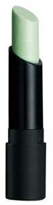 The Body Shop Lip Scuff Ajakradír