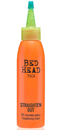 tigi-bed-head-straighten-out-png