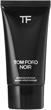 Tom Ford Men Noir After Shave Balm