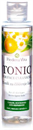 tonic-for-face-cleansing1s9-png