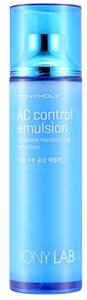 Tonymoly Lab AC Control Emulsion