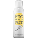 too-cool-for-school-egg-mousse-pack1s9-png