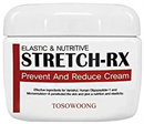 tosowoong-stretch-rx-krems9-png