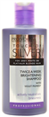 Provoke Touch Of Silver Brightening Sampon