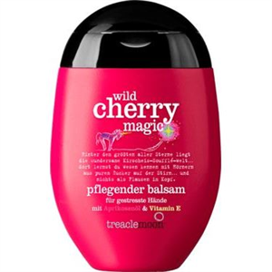 Treacle Moon Wild Cherry Magic Kézkrém