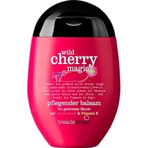 Treacle Moon Wild Cherry Magic Kézkrém