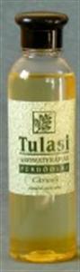 Tulasi Fürdőolaj Citromfű