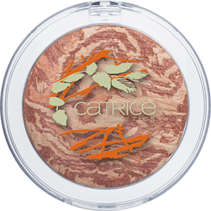 Catrice Unbeleaf'able Blush