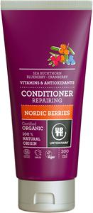 Urtekram Nordic Berries Kondicionáló