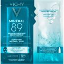 vichy-mineral-89-hyaluron-booster-borerosito-es-regeneralo-arcmaszks-jpg