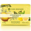 yves-rocher-plaisirs-nature-citrom-bazsalikom-szappans9-png