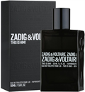 zadig-voltaire---this-is-hims9-png