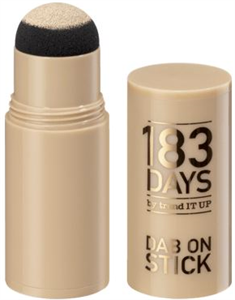 183 Days by Trend It Up Make-Up Dab On Stick