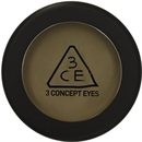 3-concept-eyes-shadow-matte-ts99-png