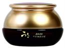 3w-clinic-oriental-medicine-masterpiece-han-sodam-creams9-png