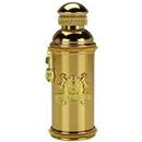 alexandre-j-the-collector-golden-oud-eau-de-parfums-jpg
