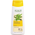 Aliqua Volumen Shampoo Bambus