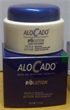 Alocado Psolution Skin Softener Triple Action